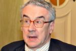 Guido Giorello
