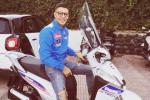 Incidente a Giardini Naxos, 19enne muore dopo lo schianto in moto: grave una ragazza