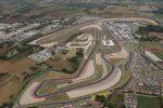 MotoGp, ufficializzato il calendario 2020: a settembre due gare consecutive a Misano