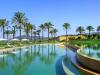 Il Verdura Resort di Sciacca riapre in sicurezza con proposte speciali