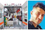 Incidente mortale nel Bolognese: muore motociclista di Roggiano Gravina