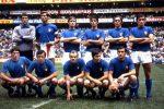 """Italia-Germania 4-3, la """"partita del secolo"""" compie 50 anni: ricordo di gioia e follia"""