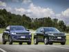 Jeep Compass 2020 più connesso e sportivo
