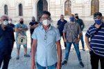 Lavoratori Avr di Reggio, è l'ora dello sciopero della fame