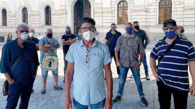 Avr, lavoro, sciopero, Reggio, Calabria, Economia