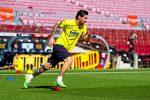 """Messi: """"Il duello con CR7 rimarrà per sempre"""""""