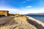 Messina, i veleni nel sottosuolo di Maregrosso: 9 campioni su 10 oltre i limiti di legge
