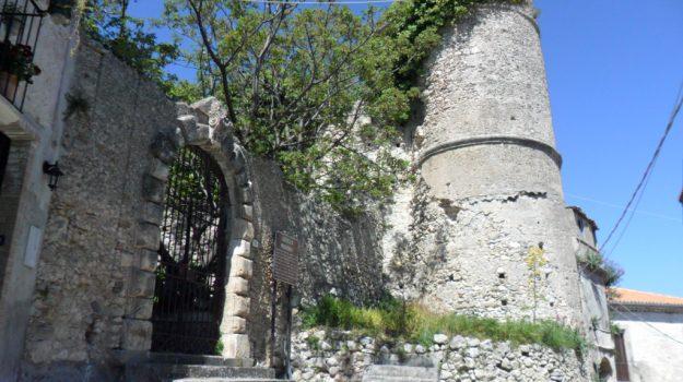 Calabria, Cultura