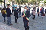 Messina, folla in Cattedrale per la Madonna della Lettera e c'è il ritorno del sindaco De Luca - Foto