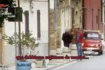 Mafia fra Palermo e la cosca di Tusa, 11 arresti nel mandamento di San Mauro Castelverde