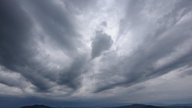 maltempo, meteo, Sicilia, Meteo