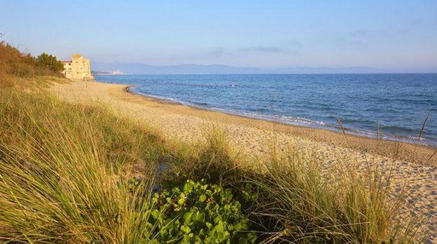 ambiente, mediterraneo, Sicilia, Società