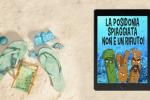 Mare, dal Lazio un modello di spiaggia 'green' per l'Italia