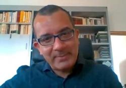 Maturità 2020, i consigli di Claudio Giunta per il colloquio Dal tono di voce al look fino all'autore preferito, ecco le dritte per l'orale di Claudio Giunta, professore di Letteratura italiana all'università di Trento - CorriereTV
