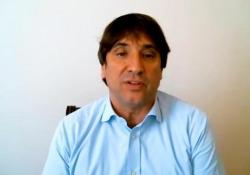 Maturità 2020, lo psicoterapeuta: «Ecco come affrontare con successo la prova orale» L'esperto, autore di «Cosa serve ai nostri ragazzi», suggerisce come affrontare il colloquio - CorriereTV