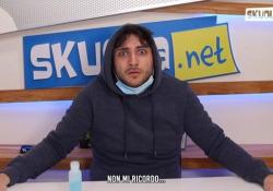 Maturità ai tempi del coronavirus, la campagna contro le fake news La sinergia tra la polizia postale e Skuola.net - Ansa