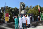 Il 2 giugno a Messina dedicato a medici e infermieri che hanno combattuto il Coronavirus