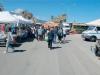 Riapertura dei mercati locali, Sant'Agata di Militello ritrova la normalità