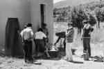 Ustica, il Mig e la barra di uranio