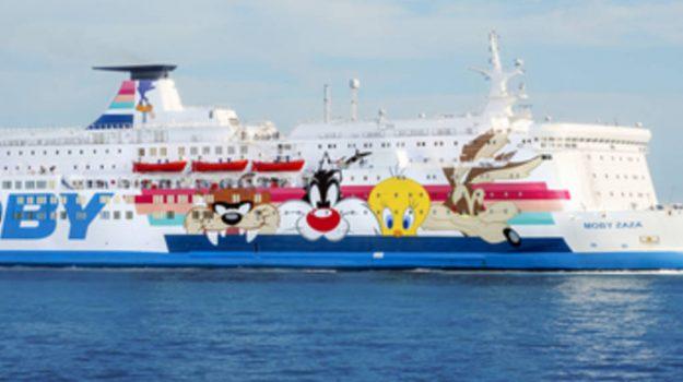 coronavirus, migrante, nave, Sicilia, Cronaca