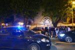 Messina, a 12 anni ubriaca in ospedale: il grido d'allarme dei commercianti