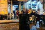 Movida a Messina, nuova ordinanza: locali aperti fino alle 3, resta il limite per gli alcolici