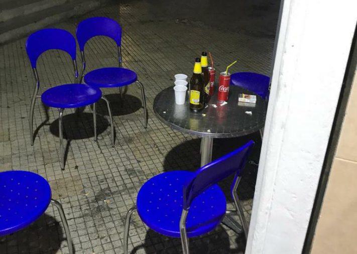 Movida A Messina Le Regole Fino Al 14 Luglio Locali Chiusi Alle 2 E Niente Alcol Da Asporto Dopo Le 20 Gazzetta Del Sud