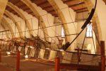Archeologia, riapre il museo Lilibeo di Marsala