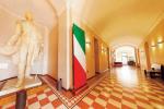 Catanzaro, riaprono i musei provinciali: finisce il lockdown dell'arte
