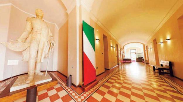 cultura, musei, Gregorio De Vinci, Sergio Abramo, Catanzaro, Calabria, Cultura