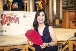 Premio Viareggio-Rèpaci, in corsa anche la messinese Nadia Terranova