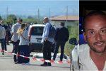 """'Ndrangheta nella Sibaritide: l'ombra di un omicidio ed il """"mazzettone"""" pagato dall'imprenditore di Ferrara"""