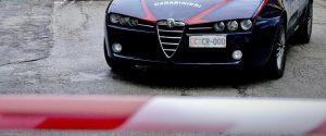 Far west a Catania due morti e 4 feriti in una sparatoria a Librino