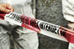 Omicidio a Castelvetrano, ultrà ucciso a colpi di pistola dopo una lite