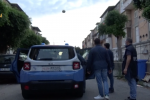 """Il nuovo """"Piano regolatore"""" delle estorsioni nel centro storico di Reggio Calabria"""