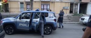 'Ndrangheta, 21 arresti a Reggio: colpo a boss e gregari della cosca De Stefano-Tegano e Libri
