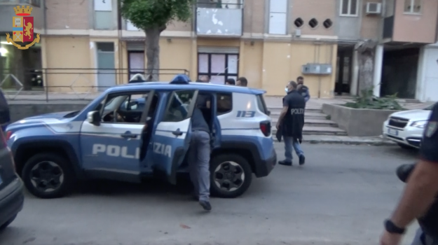 'ndrangheta, Reggio, Calabria, Cronaca