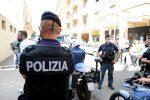 """'Ndrangheta a Reggio, lo sgarbo di Molinetti ai De Stefano: """"Si è tenuto i soldi per i detenuti"""""""