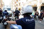 """Reggio e la guerra di mafia, Molinetti a De Stefano: """"I Tegano troppo sicuri di sé"""""""