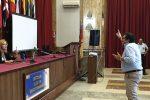Movida a Messina, il Comune cede: locali aperti fino alle 2 di notte