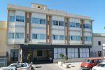 L'ospedale Buccheri La Ferla di Palermo