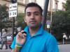 """Pakistano ucciso a Caltanissetta, """"eliminato"""" per essersi battuto contro il caporalato"""