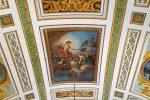 Dal set del commissario Montalbano alla chiesa di santa Teresa, riaprono i musei di Scicli