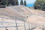 Parco archeologico, mancano date certe: insorge la direttrice del Tindari Festival