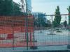 Cosenza, opere ultimate del Parco urbano: nuova ordinanza del sindaco