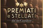 """Parmigiano Reggiano, con """"Premiati e Stellati"""" buoni spesa e cene"""