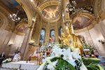 Messina: al via i festeggiamenti per S. Antonio di Padova