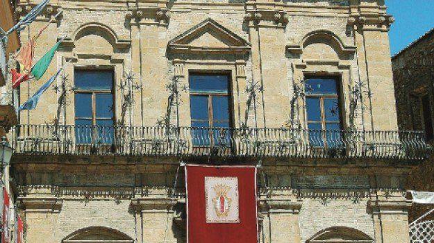 assenteismo, piazza armerina, Sicilia, Cronaca