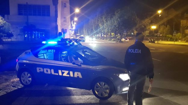 incidente, Messina, Sicilia, Cronaca