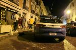 """Messina, controlli nel """"locale Lgbt"""". Ma non dei vigili"""